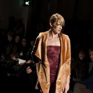 Roparosa - Velvet Coat