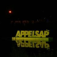 appelsap12