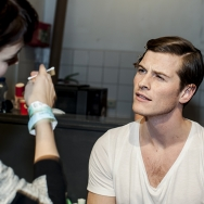 Backstage-at-Cold-Method-Model-is-asking-about-make-up