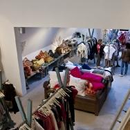 Conceptstore Sukha Amsterdam