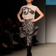 Atelier Milada by Ann Boogaerts