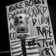 Bare Bones x Sid Lee