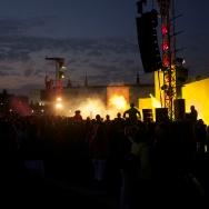 Brasil Festival Amsterdam
