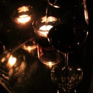 Bubbles and Wines