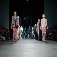 Claes Iversen Amsterdam Fashion Week