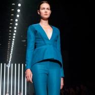 Claes Iversen Amsterdam Fashion Week 2013