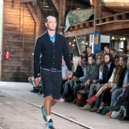 Cold Method ss12 runway look (2)