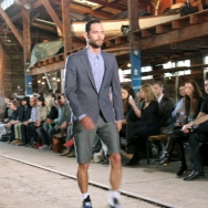 Cold Method ss12 runway look (1)