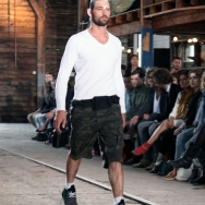 Cold Method ss12 runway look (3)