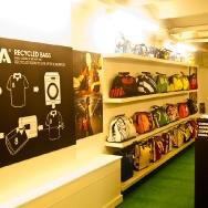 COPA -Store