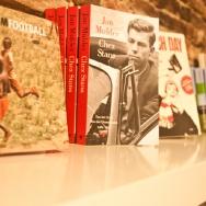 COPA - Books