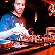 Costa del Soul DJ