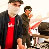 Costa del Soul DJ & Carlos
