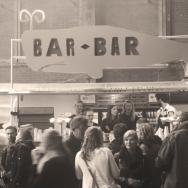 Culy_food_Fest_Bar_Bar