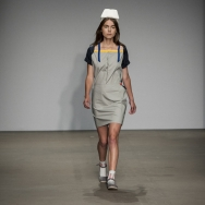 Dido-Yland-ss2014-First-look