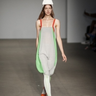 Dido-Yland-ss2014-final-look
