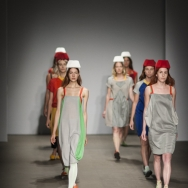 Dido-Yland-ss2014-finale