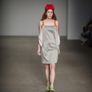 Dido-Yland-ss2014-flowy-dress