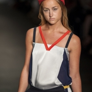 Dido-Yland-ss2014-graphic-lines