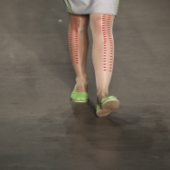 Dido-Yland-ss2014-quirky-tights