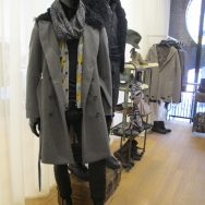 Diesel Amsterdam Collection