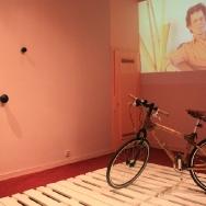 Droog_Bicycle