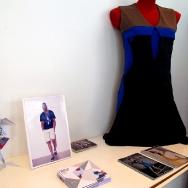 Local Vogue: Eleonore de Ruuk