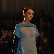 AIFW Elsien Gringhuis 2011