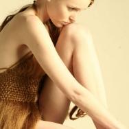 Kirsten Popkema: Je veux ces cheveux