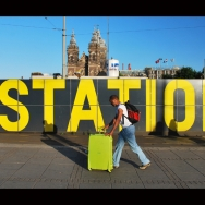 01-120730-station