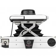Lomography Belair camera