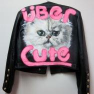 Ubercute