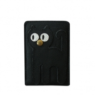 miauw-iphone-cover