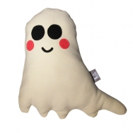 spooky_front