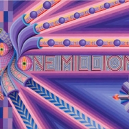 onemillionback