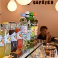 Le Caféier - Bar