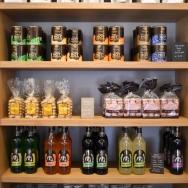 Le Caféier - Authentic products