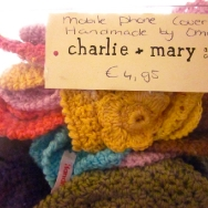 Local Dealer: Charlie + Mary