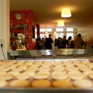 Poptasi Pastry