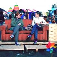 Magneet Festival 2014