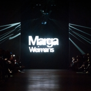 marga-weimans-14