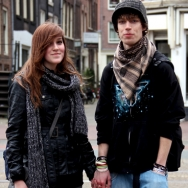 Overdose_Amsterdam-Street-Style_Fashion-Population_Young-Couple