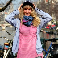 Overdose_Fashion-Population_Amsterdam-Street-Style_Striped-T-Shirt