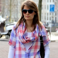 Overdose_Fashion-Population_Amsterdam-Street-Style_Attached-Scarf