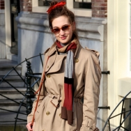 Overdose_Fashion-Population_Amsterdam-Street-Style_Trenchcoat_English-Look