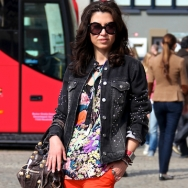 Overdose_Amsterdam-Street-Style_Fashion-Population_Color-Blocking_Pink_Orange_Dam