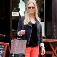 Overdose_Amsterdam-Street-Style_Fashion-Population_Pink-Pants