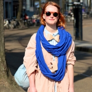 Overdose_Fashion-Population_Amsterdam-Street-Style_The-Bow