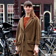 Overdose_Amsterdam-Street-Style_Fashion-Population_Brown-Coat
