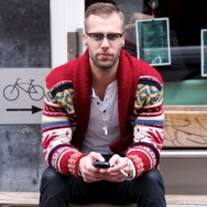 Overdose_Amsterdam-Street-Style_Fashion-Population_Winter-Sweater_Male